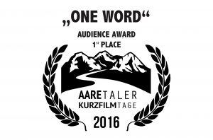 1st-laurels_atkft_2016-01