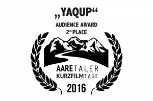 2nd-laurels_atkft_2016-01
