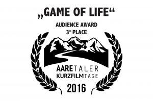 3rd-laurels_atkft_2016-01