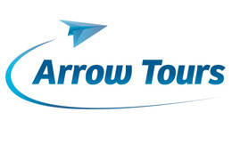 arrow_tours_2060_180