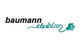 baumann_elektro_260_180-01