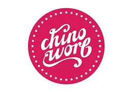 chinoworb