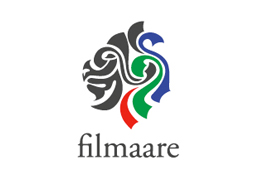 FILMAARE Filmproduktion