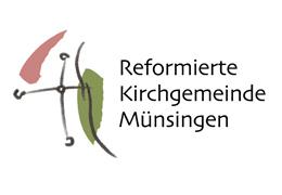 kirchgemeinde