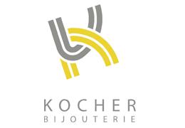 kocher_260_180