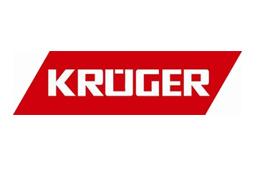 krueger_260_180