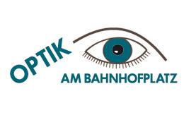 optik__bahnhofplatz_260_180