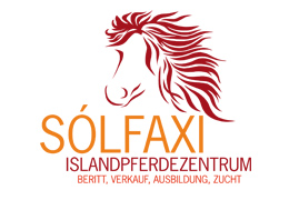 solifaxi