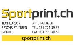 sportprint_260_180