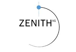zenith_260_180